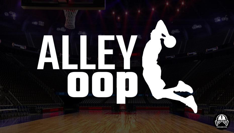 AlleyOop Québec – S01 – EP12: Date limite