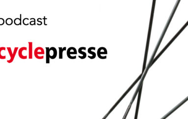 Cycle Presse – S01- EP02