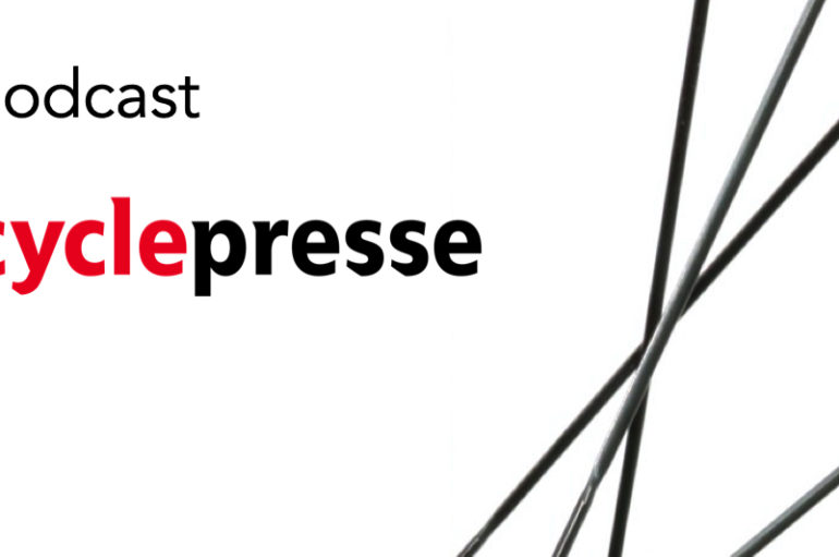 Cycle Presse – S01- EP04