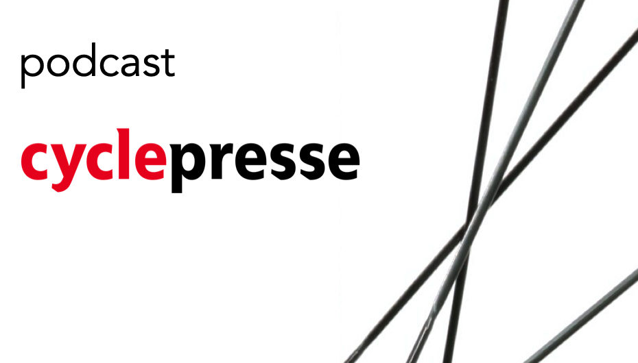 Cycle Presse – S01- EP03