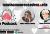 MVADM – S01 – EP17: Josée Blanchette – La peur de l'engagement