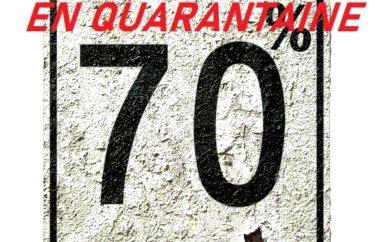 70 – 661 – Quarantaine Beta, 2020-03-23