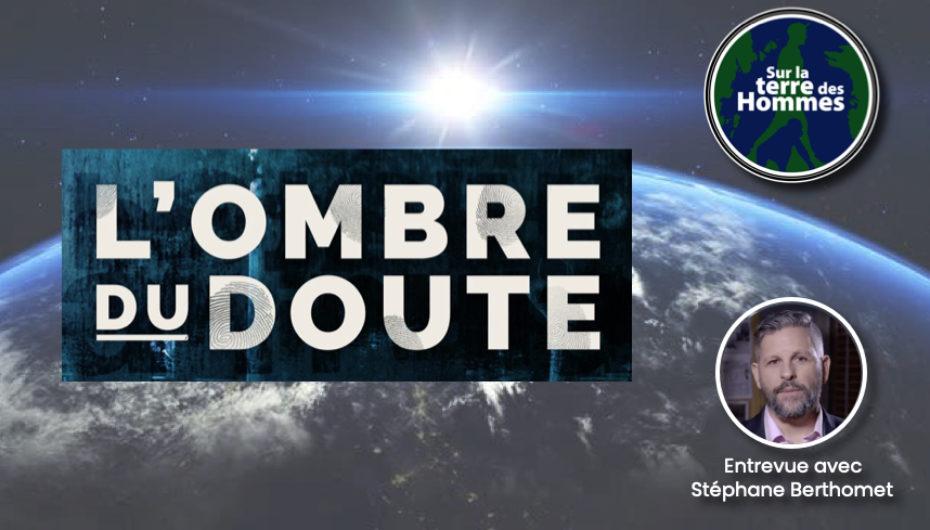 SLTDH – S04 – EP19: Entrevue avec Stéphane Berthomet
