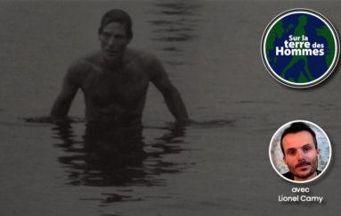 SLTDH – S04 – EP20: La disparition de Grant Hadwin avec Lionel Camy