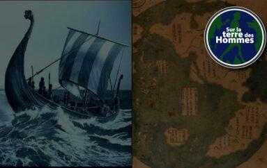 SLTDH – S04 – EP29: Les autres explorateurs