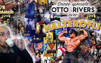 70 – 667 – Otto Rivers, 2020-05-04