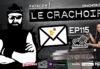 Le Crachoir – EP115: DEEP STEAK !