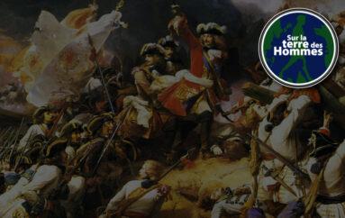 SLTDH – S05 – EP15: La Guerre de 30 ans