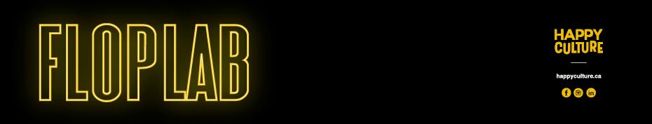 L'attribut alt de cette image est vide, son nom de fichier est 930-177.png.
