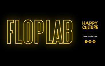Floplab – EP11: Christian Genest