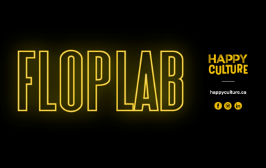 Floplab – EP02: Anthony Vendrame
