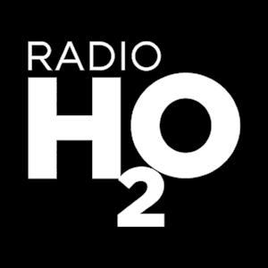 RadioH2O