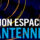 Mon Espace Antenne – S01 – EP09: Susan McCarragher