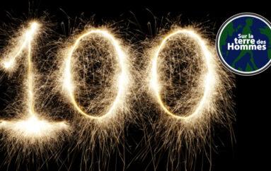 SLTDH – S05 – EP20: La 100ème de SLTDH – COVID-19, Un été sans points ni coup sûr.