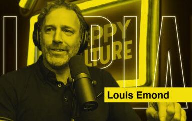 Floplab – EP07: Louis Emond