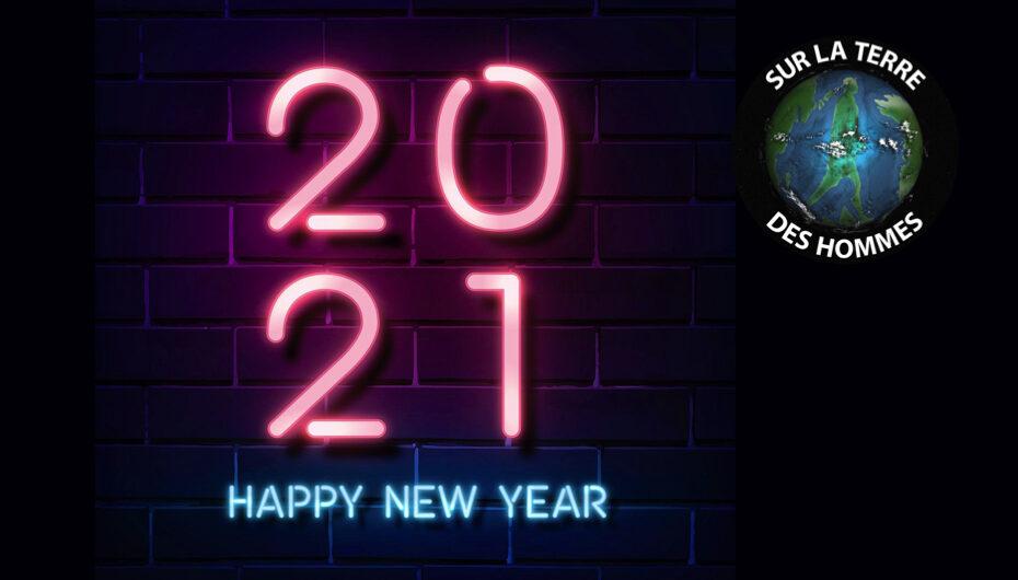 SLTDH – S05 – EP27: Que 2020 finisse !
