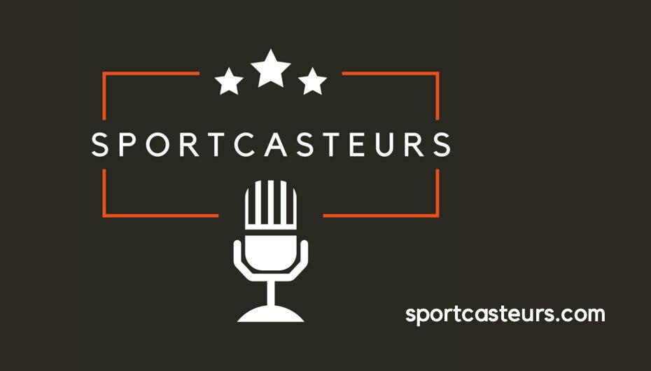 Les Sportcasteurs – EP06: Will Archambault