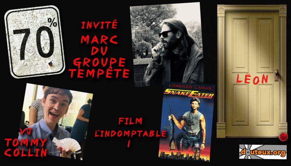 70 – 692 – Marc de Tempête, 2020-11-16