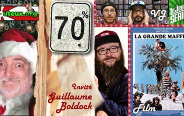 70 – 695 – Guillaume Boldock, 2020-12-07