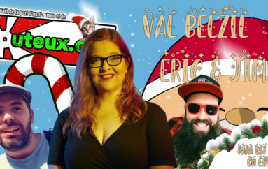 70 – 697 – Val Belzil, 2020-12-21