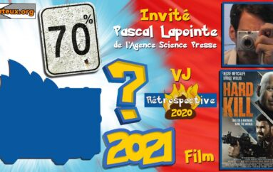 70 – 699 – Pascal Lapointe, 2021-01-04