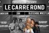 Le Carré Rond – S04 – EP37: Texas: WCCW – Pt.1/2