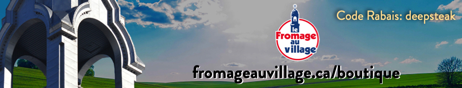 L'attribut alt de cette image est vide, son nom de fichier est FAV-930x177-CRACHOIR.jpg.