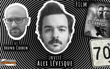 70 – 706 – Alex Lévesque, 2021-02-22