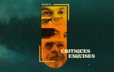CRITIQUES EXQUISES – 99, Survive the Night et Death Wish