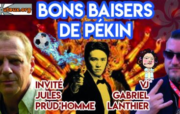 70 – 711 – Jules Prud'Homme, 2021-03-29
