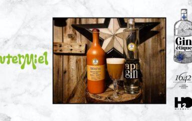 Ginétique – EP07: Api Gin d'Intermiel
