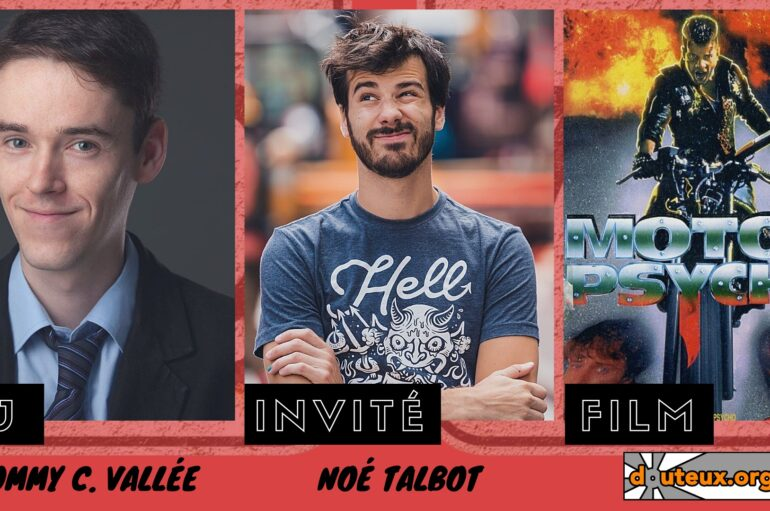 70 – 716 – Noé Talbot, 2021-05-03