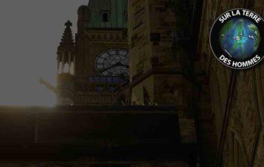 SLTDH – S06 – EP01: Budget fédéral 2021 avec Jean-François Trahan