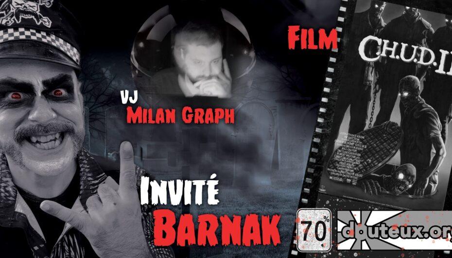 70 – 739 – Barnak, 2021-10-11